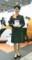2017.11.24 名古屋 (22) モーターショー - 中日本高速道路 950-1770