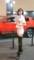 2017.11.24 名古屋 (38) モーターショー - ジープ 1080-1920