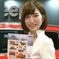 2017.11.24 名古屋 (39-1) モーターショー - ジープ 790-790