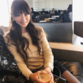 2017.12.29 山田佳子さん 1080-1080
