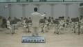 2018.1.7 あんぜんあんしんフェス (16) 愛知県警察音楽隊 800-450