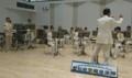 2018.1.7 あんぜんあんしんフェス (18) 愛知県警察音楽隊 800-470