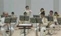 2018.1.7 あんぜんあんしんフェス (21) 愛知県警察音楽隊 800-480