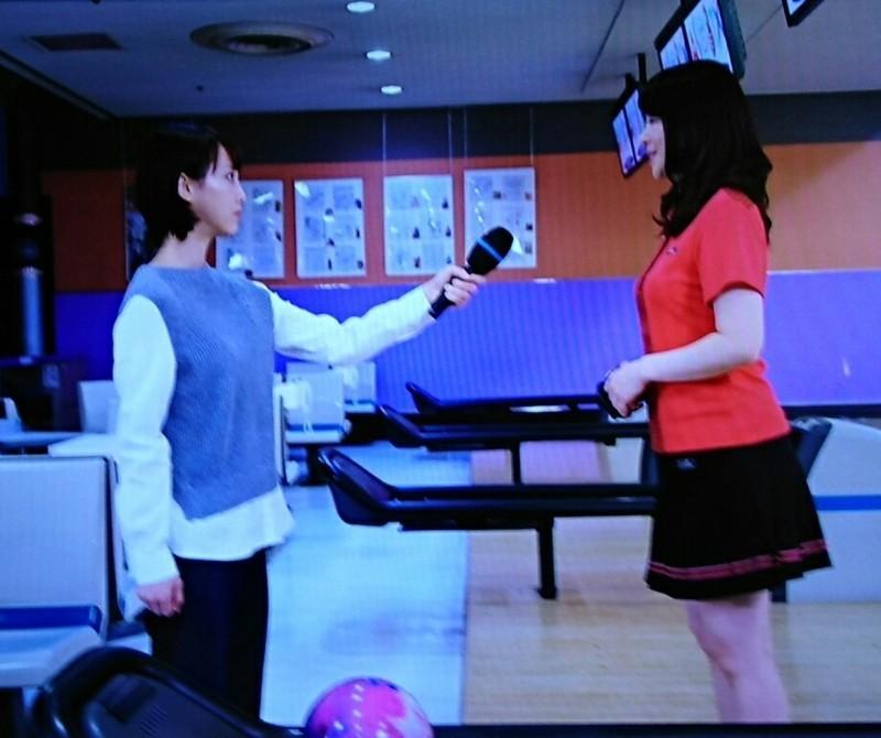 名古屋いき最終列車2018年第1話 (1) 松井玲奈さんと堀内敬子さん 920-770