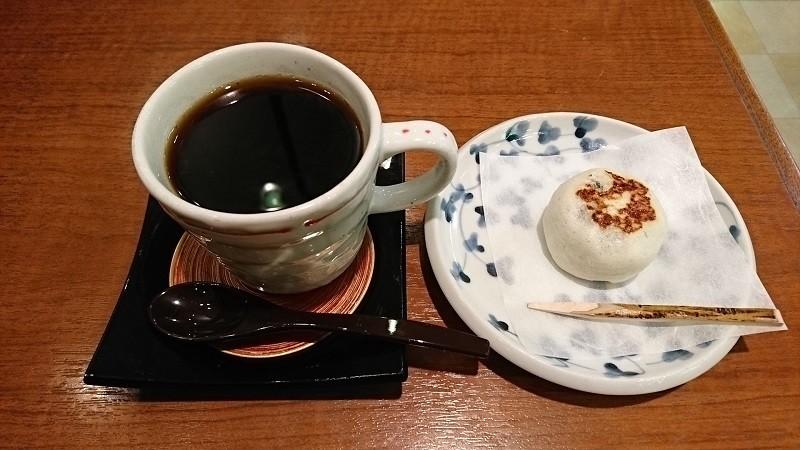 2018.1.21 長久手カフェはなごよみ 800-450