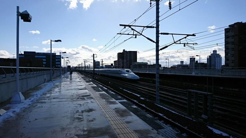 2018.1.25 みかわあんじょう (6) 名古屋方面いき(まえ) 1850-1040