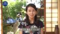 2017.7.23 奇跡のしまはこうしてたんじょうした - 和久田麻由子さん 800-450