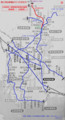 西三河の鉄道のうつりかわり(あきひこ) - 20.愛知環状鉄道の延伸