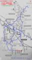 西三河の鉄道のうつりかわり(あきひこ) - 12.蒲郡線の延伸