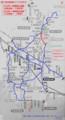 西三河の鉄道のうつりかわり(あきひこ) - 11.蒲郡線の開業と挙母線の