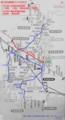 西三河の鉄道のうつりかわり(あきひこ) - 7.名古屋本線の開業と岡崎