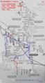 西三河の鉄道のうつりかわり(あきひこ) - 5.西尾鉄道の延伸と三河鉄