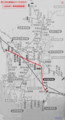 西三河の鉄道のうつりかわり(あきひこ) - 1.東海道線