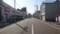 2018.2.19 岐阜 (121) 金園町2丁目交差点からみなみむき 1920-1080
