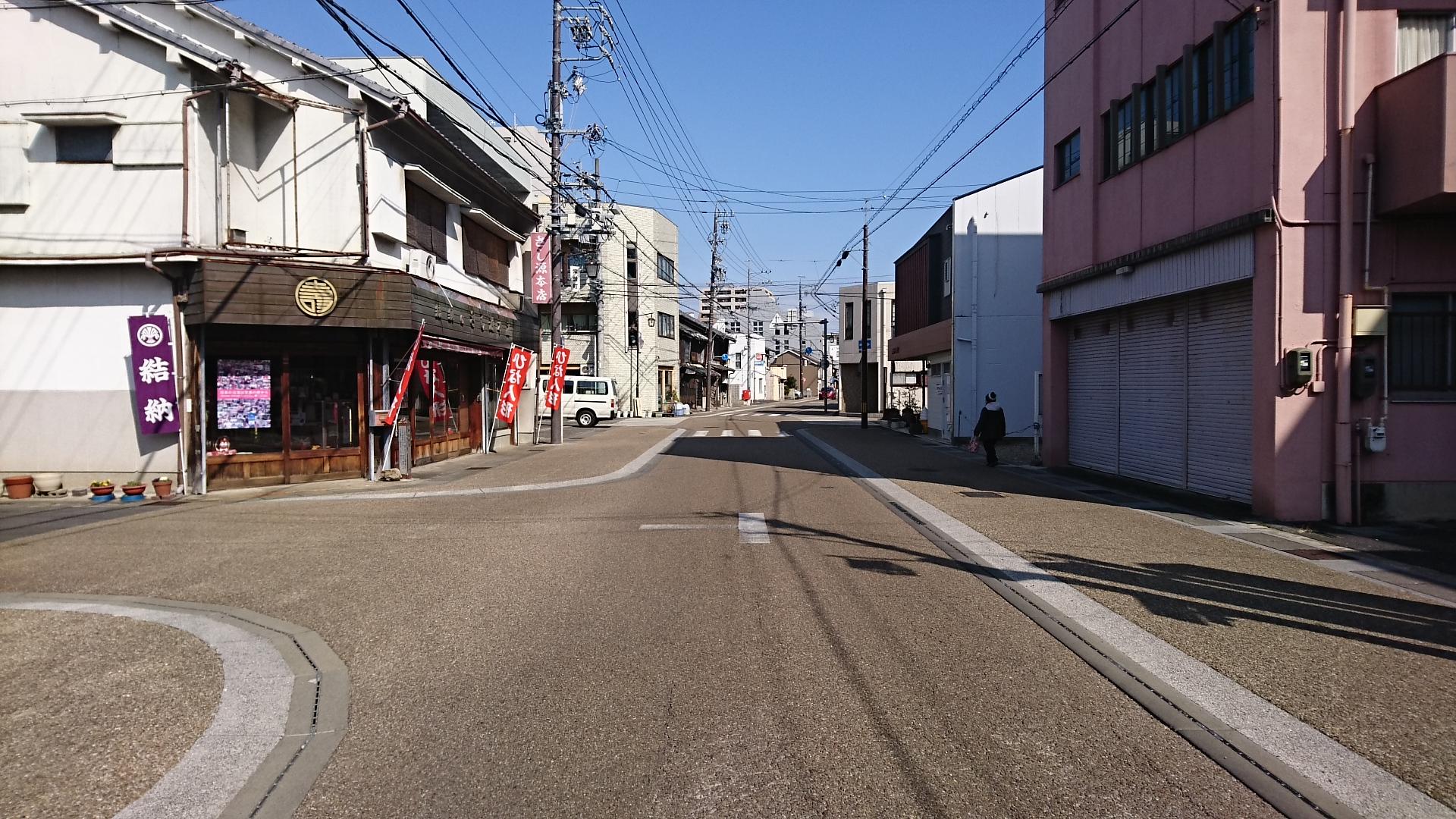 2018.2.19 岐阜 (134) さし源本店 1920-1080