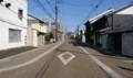 2018.2.19 岐阜 (135) すず野 1780-1050