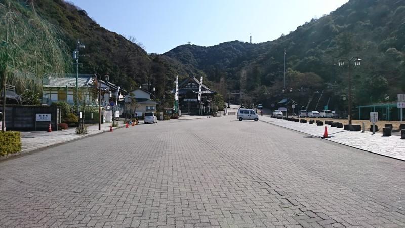 2018.2.19 岐阜 (138) 善光寺 1920-1080