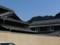 2018.2.19 岐阜 (140) おすし街道駐車場から岐阜城をみる 1060-800