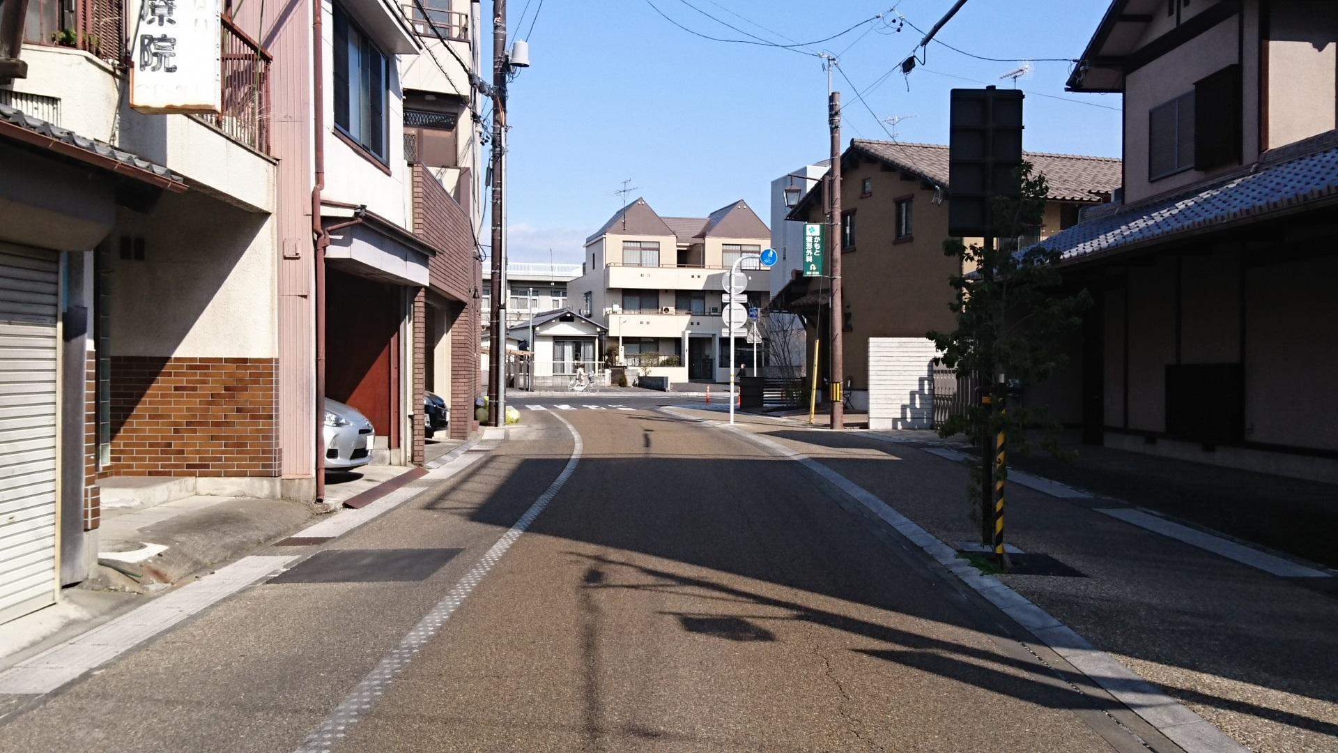 2018.2.19 岐阜 (141) T字 1920-1080