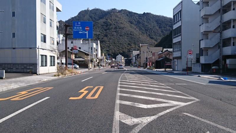 2018.2.19 岐阜 (143) T字からひがしむき 1920-1080