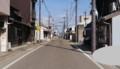 2018.2.19 岐阜 (145) きたえ 1870-1080