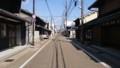 2018.2.19 岐阜 (146) きたえ 1920-1080