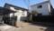 2018.2.19 岐阜 (152) ひだりクランク 800-450