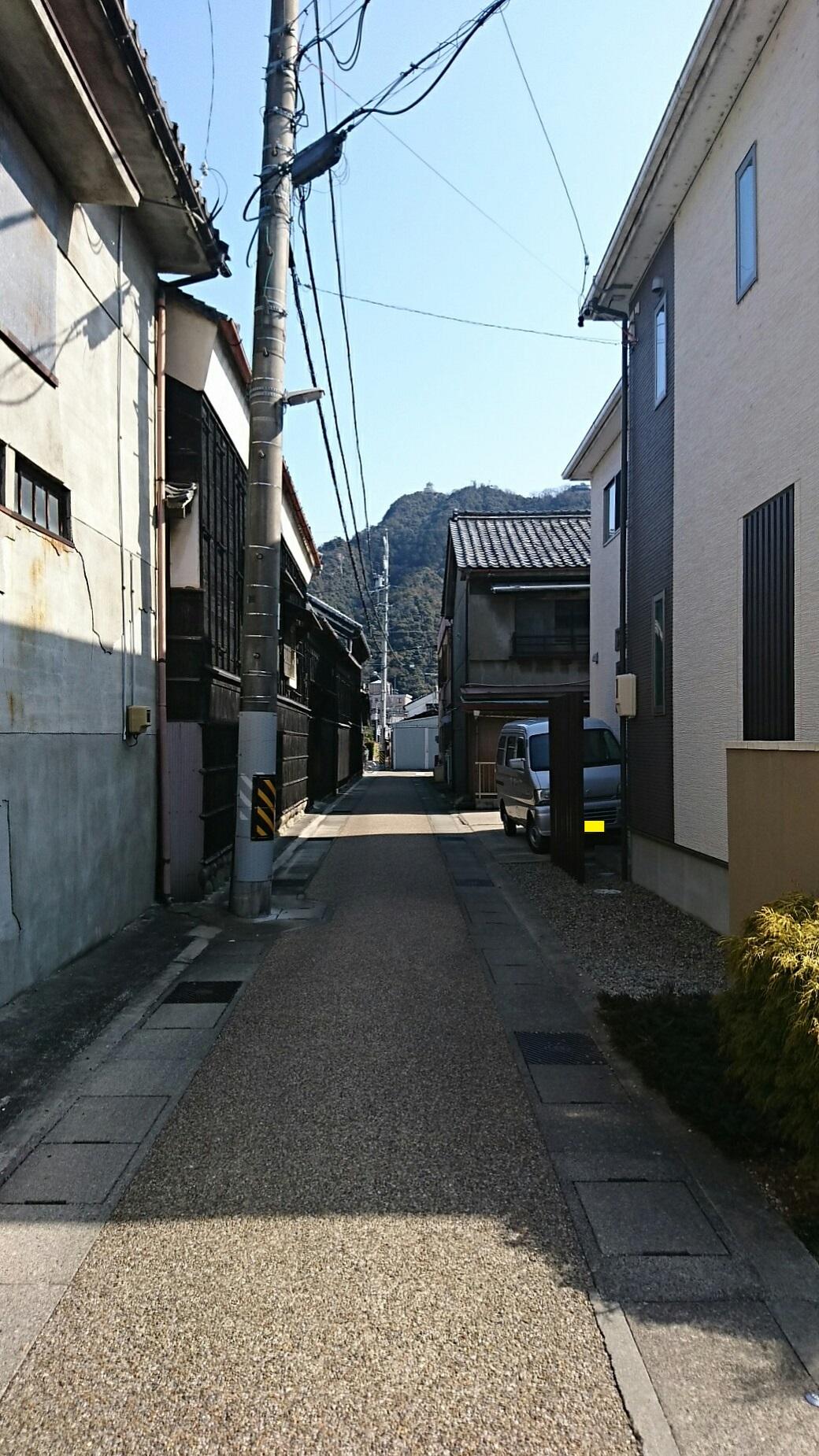 2018.2.19 岐阜 (153) くろかべ 1040-1850