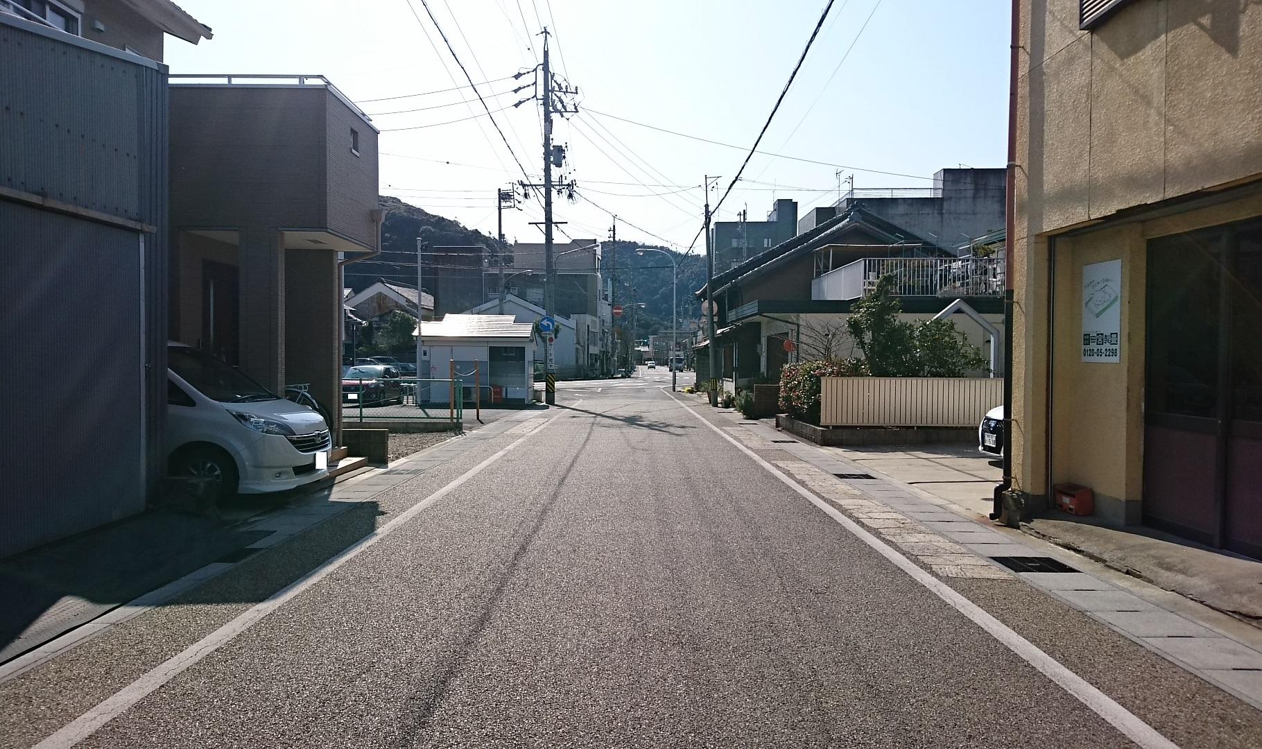 2018.2.19 岐阜 (155) みなみむき 1820-1080