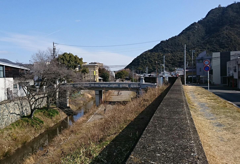 2018.2.19 岐阜 (158) いしばし 1450-990