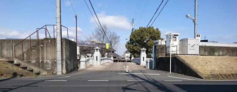 2018.2.19 岐阜 (159) いしばし 1870-730