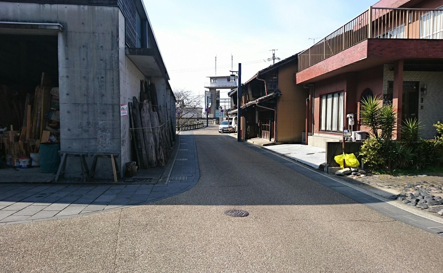 2018.2.19 岐阜 (160) 川原町にしむき 1720-1060