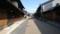 2018.2.19 岐阜 (164) 川原町ひがしむき 1850-1040