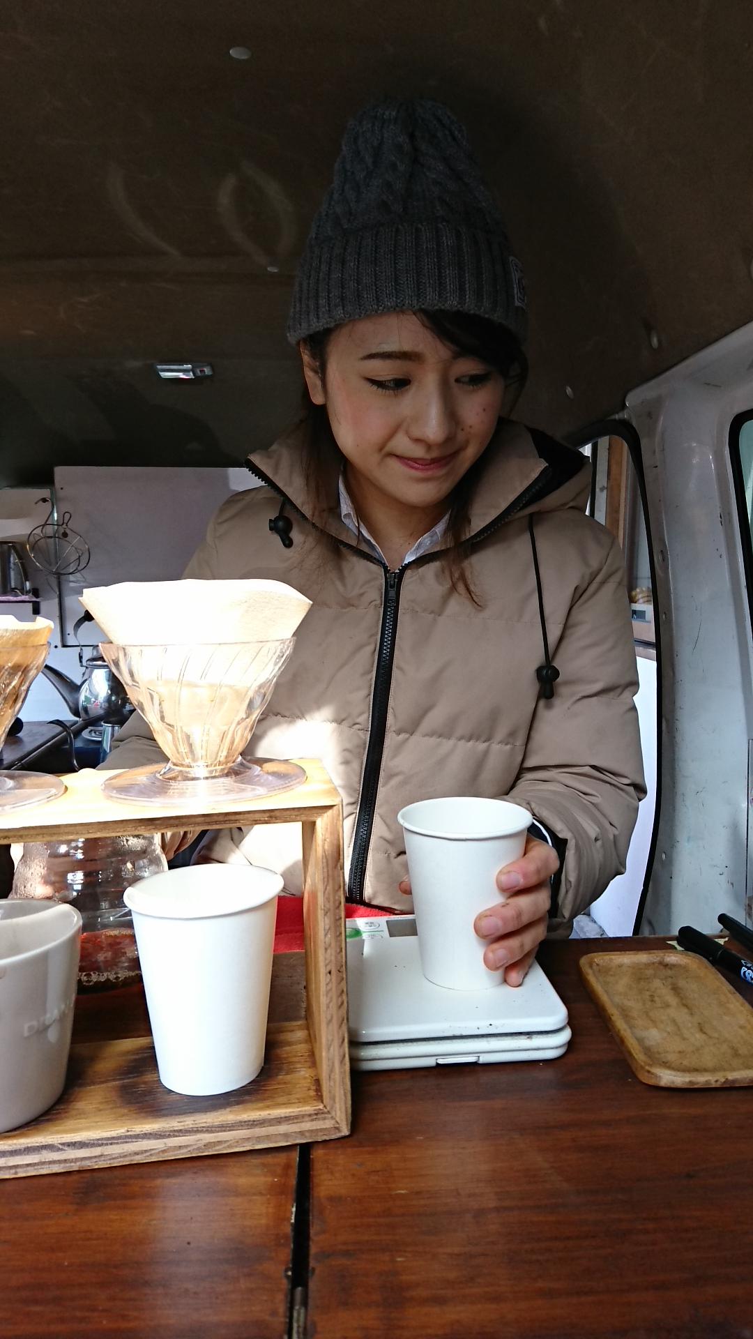 2017.2.10 (5-1) のんちゃんのカフェバス 1080-1920