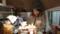 2017.2.10 (4-1) のんちゃんのカフェバス 1920-1080
