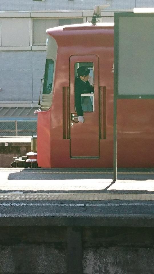 2018.2.26 富士松 (21) しんあんじょう - 岩倉いきふつう 540-960