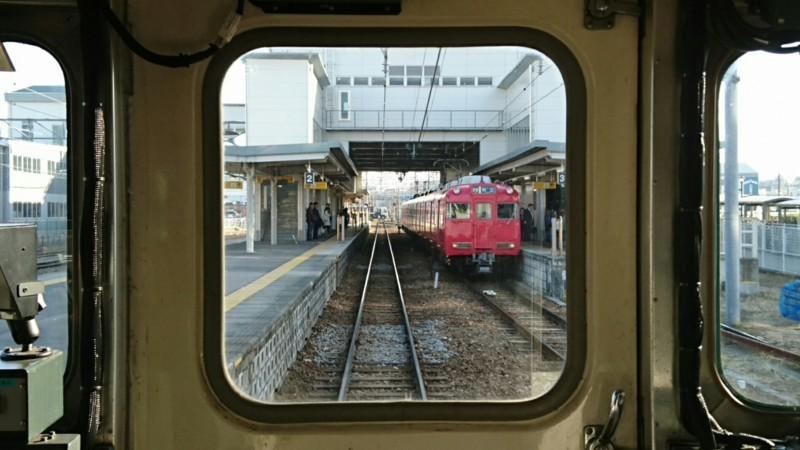 2018.2.27 (17) 猿投いきふつう - 土橋(知立いきふつう) 1280-720