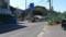 2018.2.27 (93) 新双竜橋北バス停にむかってくる豊田市いきバス 1920-1080