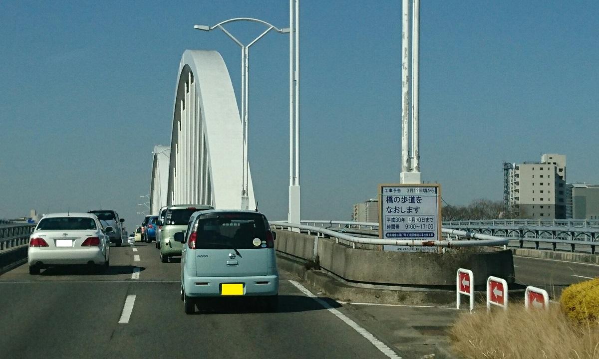 2018.2.27 (101) 豊田市いきバス - 久澄橋 1200-720