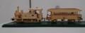2018.3.20 木工細工蒸気機関車展 (2) 蒸気機関車12号 1620-640