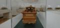 2018.3.21 木工細工蒸気機関車展 (7) 弁慶号 1720-800