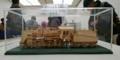 2018.3.22 木工細工蒸気機関車作品展 (5) 高原のポニー号 1920-960