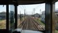 2018.3.23 東海道線 (21) 豊橋いき快速 - 西小坂井てまえ 1920-1080
