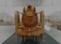 2018.3.24 木工細工蒸気機関車作品展 (17) D51817 880-640