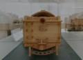 2018.3.24 木工細工蒸気機関車作品展 (18) D51817 770-560