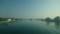 2018.3.28 金谷まで (21) 東京いきこだま - 豊橋-浜松間(浜名湖) 1850-1040