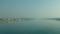 2018.3.28 金谷まで (22) 東京いきこだま - 豊橋-浜松間(浜名湖) 800-450