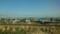 2018.3.28 金谷まで (24) 東京いきこだま - 浜松-掛川間 1850-1040