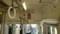 2018.3.28 金谷まで (34) 熱海いきふつう(クモハ211-5027) - 掛川 1280-720