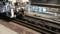 2018.3.28 井川線 (39) アプトいちしろ - 井川いき列車(ラックレール) 1710